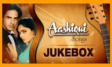 aashique-film-review-aumaparna