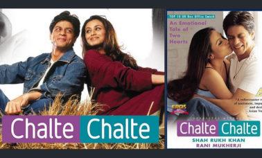 chalte-chalte-film-review