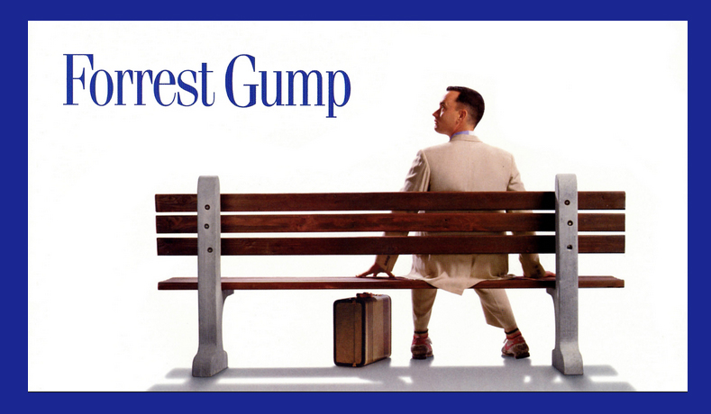 Forest Gump – Film Review