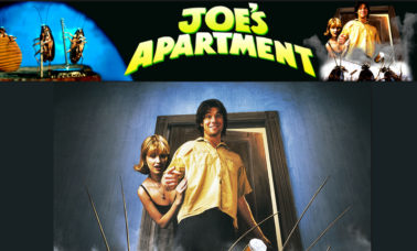 joe-s-apartment-aumaparna-review