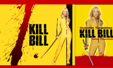 kill-bill-aumaparna