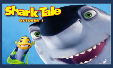 shark-tales-review-aumaparna