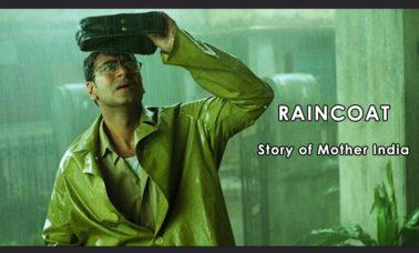 raincoat-film-review-aumaparna