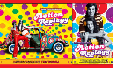 action-replayy-film-review