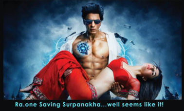 ra-one-film-review