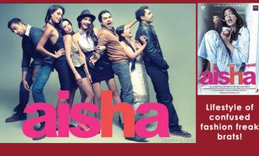 aisha-film-review-aumaparna