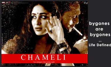 chameli-film-review