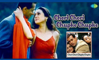 chorichori-chupke-chupke-film-review
