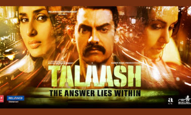 talaash-review-aumaparna
