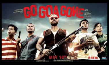 go-goa-gone-review-aumaparna
