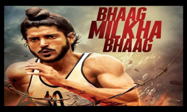 bhaag-milkha-bhaag-review-aumaparna