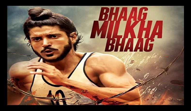 Bhaag Milkha Bhaag – A Review