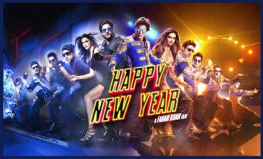 happy-new-year-film-review-aumaparna