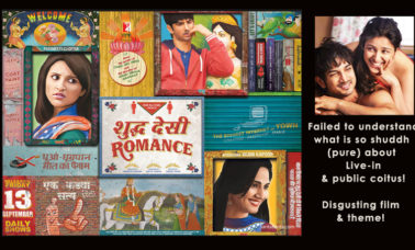 suddh-desi-romance-review