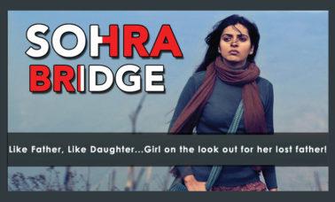 sohra-bridge-review-aumaparna