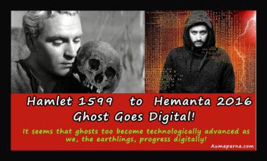 hemanta-film-review