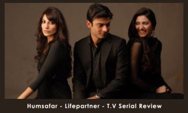 humsafar-review-pakistani-serial
