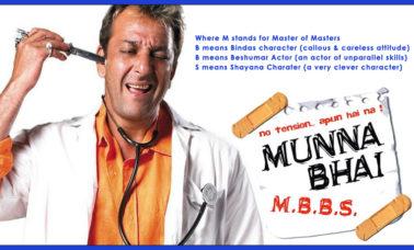 munna-bhai-mbbs-aumaparna