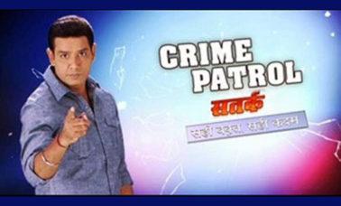 crime-patrol-umeed-episode