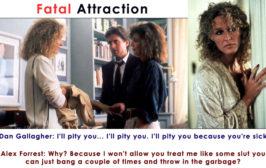 fatal-attraction-film-review-aumaparna