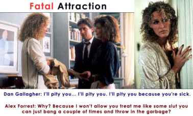 fatal-attraction-film-review-aumaparna