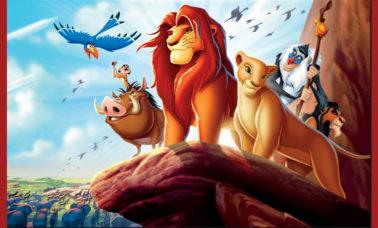 the-lion-king-review-aumaparna
