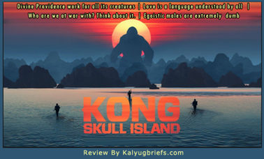 kong-skull-island-aumaparna-review