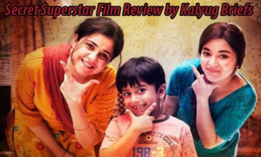 secret-superstar-kalyug-briefs