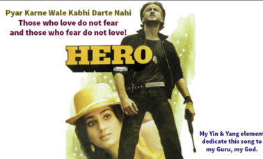 hero-film-song