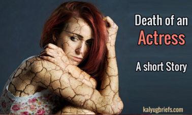 death-actress