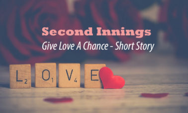 second-innings