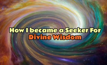 divine-wisdom