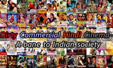 hindi-cinema