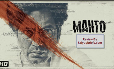 manto-kalyug-briefs