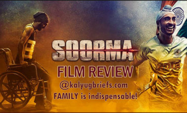 soorma-review-kalyug-briefs