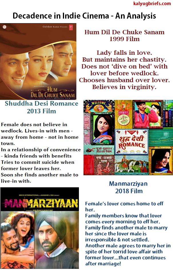 decadence-hindi-cinema
