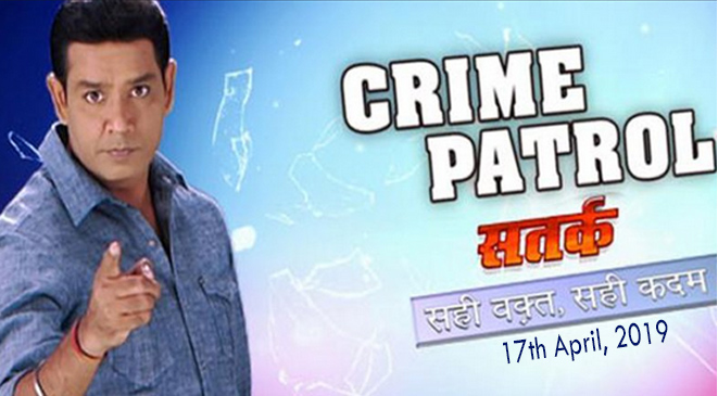 Girl found murdered because of our 'Choti Soch' – narrow mind! CP Episode