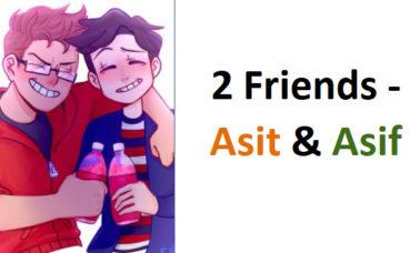 friends-kalyug-briefs