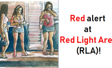 red-light-area