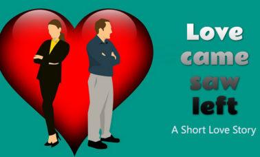 short-story-love