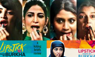 burkha-review