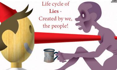 lies-life-cylce