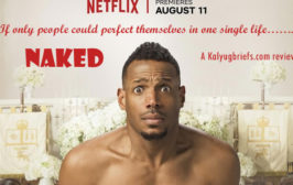 naked-review