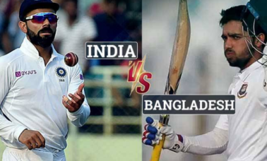 india-vs-bangladesh