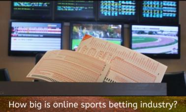 sports-betting