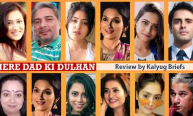 mere-dad-ki-dulhan-review