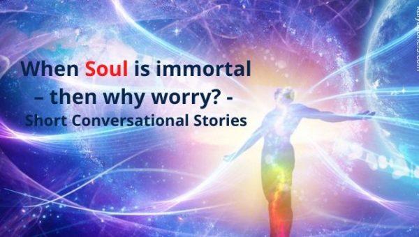 soul-story